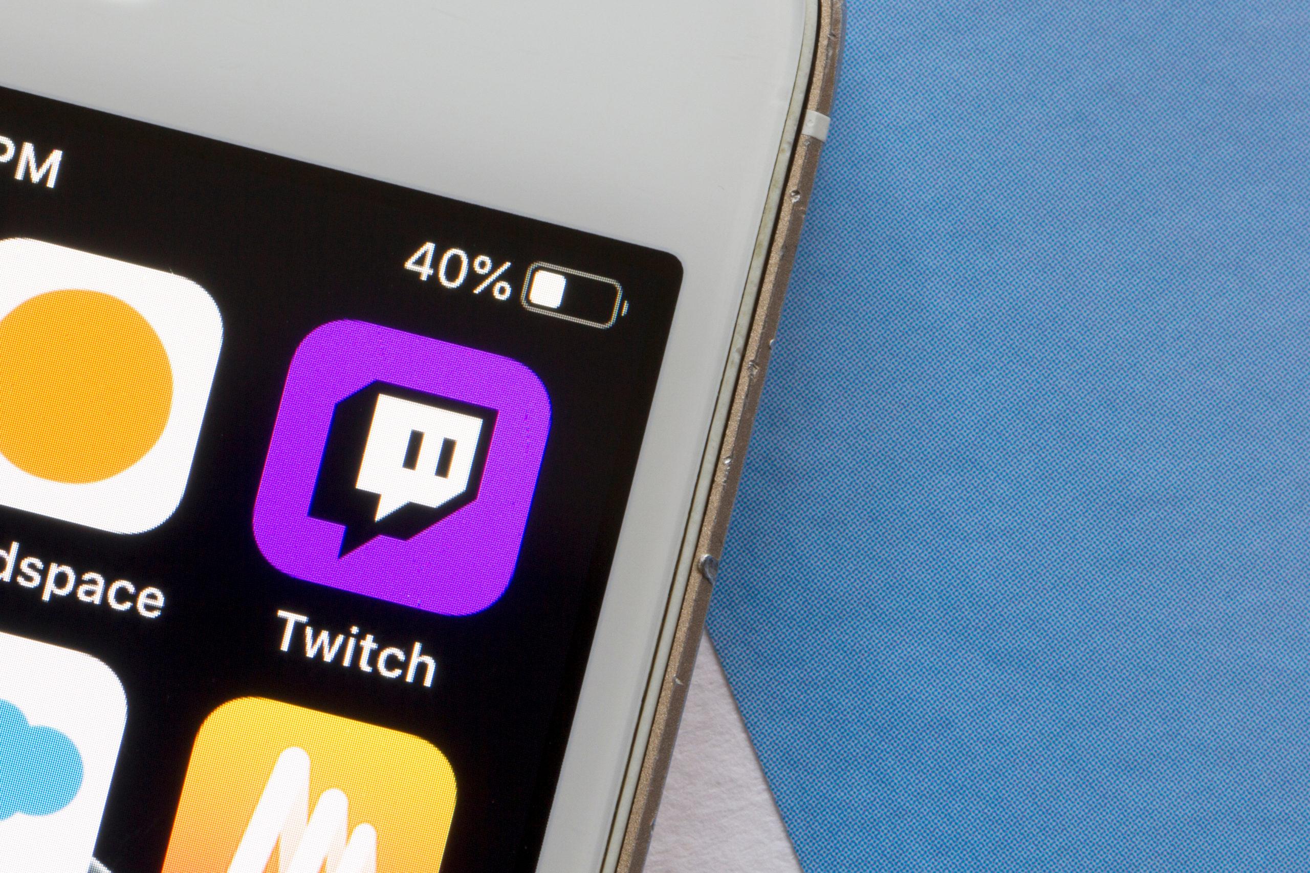aplicaciones recomendadas para gamers