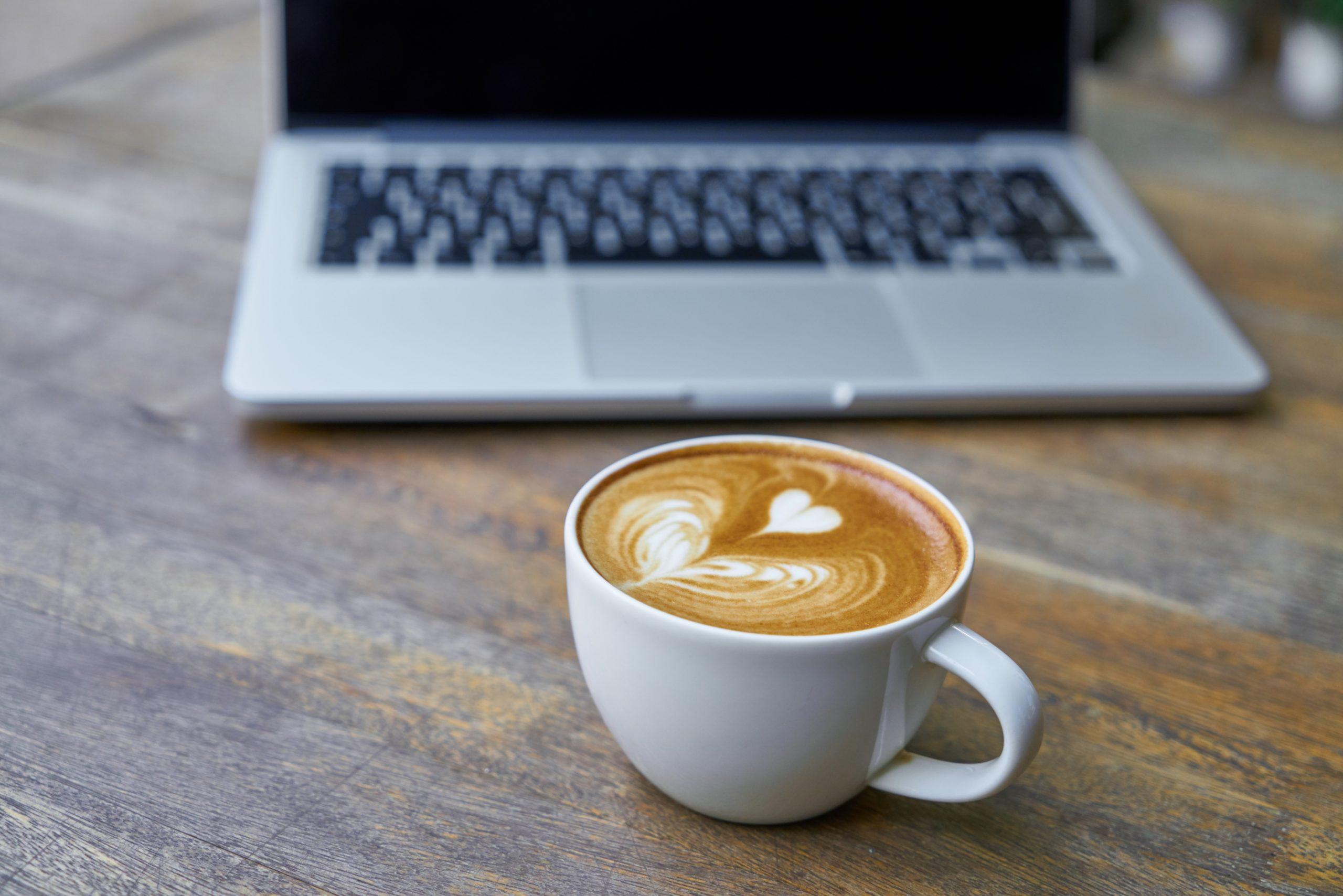 tips de concentración para trabajar mejor desde casa