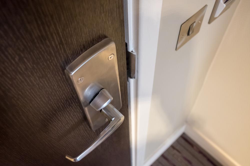 departamentos lock-off para invertir en centro de monterrey